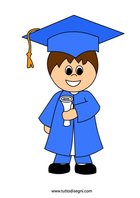 real world clipart kindergarten graduation pencil and in 685 | real world clipart kindergarten graduation 3