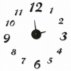horloges deco maison futee With dessiner maison en 3d 16 horloges deco maison futee