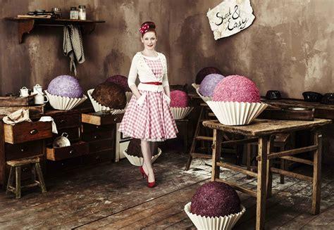 Enie De Meiklokjes Bei Mir Gibt Es Viel Zu Entdecken by Ein K 246 Stlicher Kuchen Braucht Nicht Viel Schnick Schnack