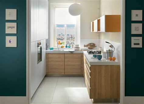 kitchen tidy ideas 10 tips for having a tidy kitchen