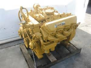 cat 3208 used caterpillar 3208 engines price 6 139 for