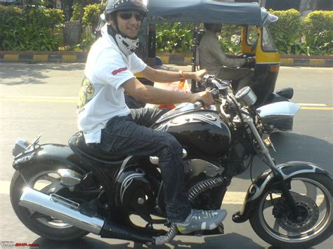 Bike Modification Near Me by Wacky Dangerous Motorcycle Modifications Page