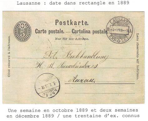 bureau passeport lausanne spr société philatélique de renens archive