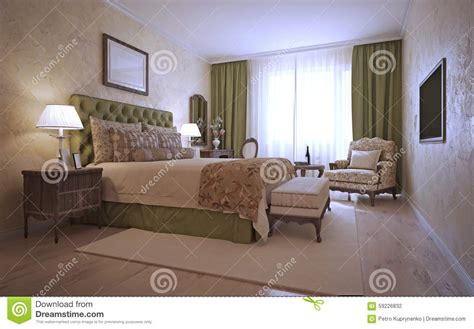 chambre à coucher style anglais stunning style chambre a coucher contemporary lalawgroup