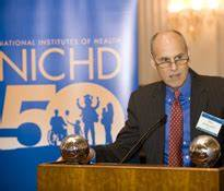 Friends of the National Institute of Child Health and ...
