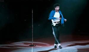 michael jackson dancing gif | Tumblr