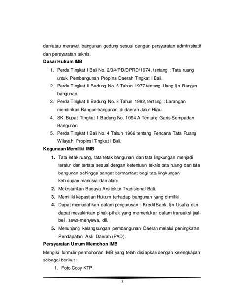 Hukum pranata pembangunan jurnal
