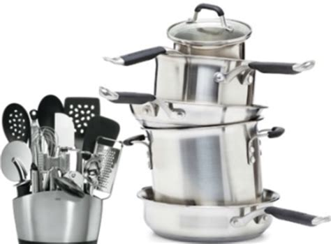 articles cuisine tout pour la cuisine et cuisiner tout pratique