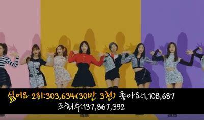 pop netizen pann