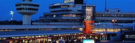 berlijn tegel of schonefeld airport transfer berlin tegel txl booking