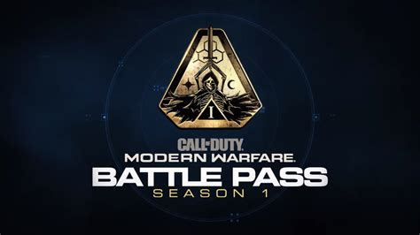 activision releases call  duty modern warfare battle