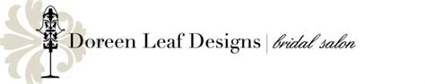 doreen leaf designs tayla