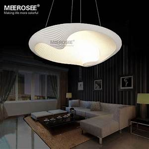 Led pendant light fixture lustre fitting shell