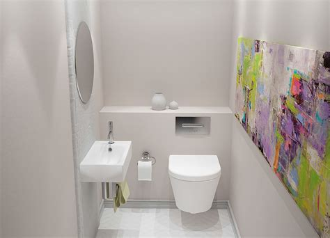 bathroom latest designs  ideas  small space setup