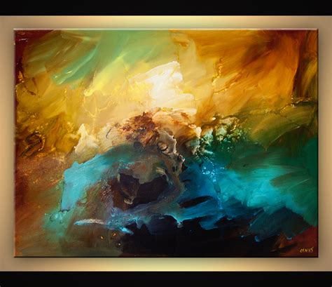 modern abstract paintings gallery for gt contemporary abstract artwork
