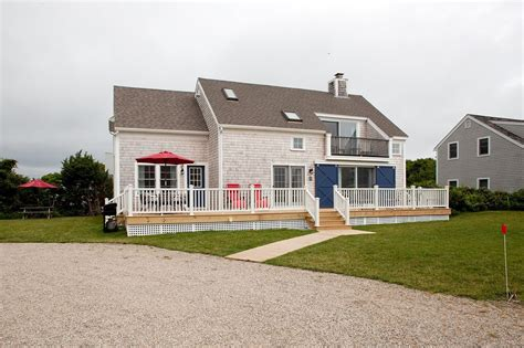 Yarmouth Vacation Rental Home In Cape Cod Ma 02673, 20