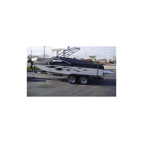 Ski Boat Knoxville Tn by 2008 Calabria Pro V 24 Tow Boat For Sale In Knoxville Tn