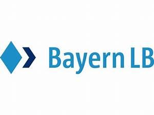 Lbs Bayern Kontakt : bayerische landesbank ~ Lizthompson.info Haus und Dekorationen
