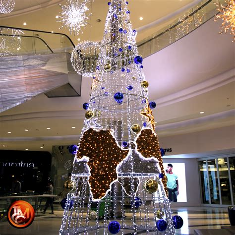Mall Christmas Decorations South Africa  Wwwdiepedia. Gingerbread House Outside Christmas Decorations. How To Decorate A Christmas Tree Robeson. Christmas Decorations To Make Paper Snowflakes. German Christmas Ornaments Pickle. Modern Church Christmas Decorations. Christmas Lights For Sale From China. Christmas Decorations At The Dollar Tree. Christmas Decorations With Lights For Windows