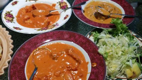 maharaja cuisine maharaja tandoori cuisine a menulog delivery mon 39 s