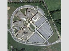 'The Soup' snaps up photo of Millennium Falconshaped