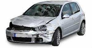 Motorschaden Auto Verkaufen : autoankauf von unfallwagen autos mit motorschaden ~ Jslefanu.com Haus und Dekorationen