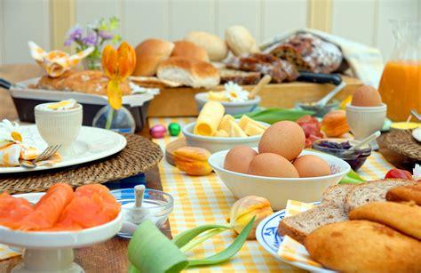 easter breakfast easter brunch specials orange county zest