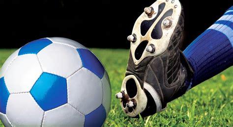 Lumea pariurilor sportive și informații utile despre ea