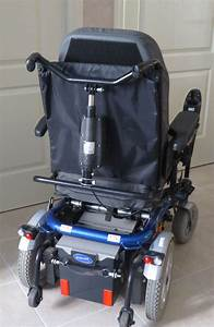 Sans lui je n39irais pas bien loin for Prix d un fauteuil roulant Électrique