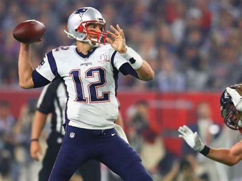 Can Tom Brady's Tb12 Diet Help Runners? Compression+design