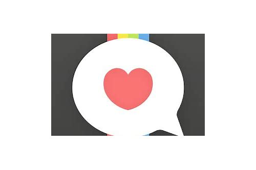 Like4like Get Instagram Likes Apk Download From Moboplay
