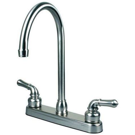 Kitchen Faucet Parts  Ebay