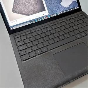Was Ist Ein Laptop : ein jahr mit dem surface laptop ein erfahrungsbericht das blogmagazin ~ Orissabook.com Haus und Dekorationen