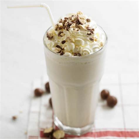 cuisine sans gluten sans lait milkshake vanille thermomix votre dessert thermomix par