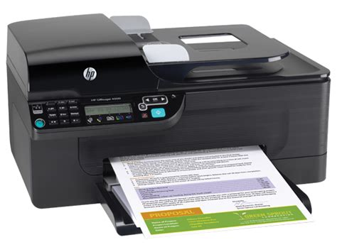 Hp Officejet 4500 Allinone Printer  G510g  Hp. Security Companies In Seattle. Free Digital Signature Software Download. How Much For Duct Cleaning Quick Home Buyers. Duct Cleaning Arlington Tx Sketch Web Design. Good Colleges In Maryland Cloud Virus Scanner. Home Insurance For Rental Property. Top 10 Luxury Hotels In London. Offshore Asset Protection Trust