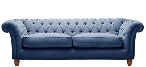 Sofas Designs by Upgrade Your Home With The Sofa Design Trends Of 2017