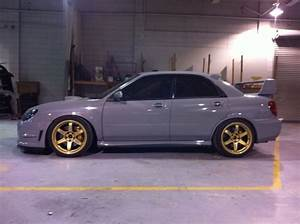 Subaru Want The Hottest Wheel Deals In Nyc  Get Hot Deals