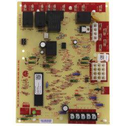 Lennox Circuit Boards