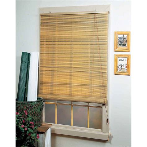 curtain interesting windows decorating ideas with blinds
