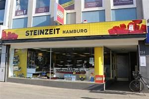 Online Shop Hamburg : steinzeit hamburg lego gesch ft mit gro em sortiment an steinen zusammengebaut ~ Markanthonyermac.com Haus und Dekorationen