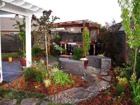 back yard makeover beautiful backyard makeovers diy landscaping landscape design ideas plants lawn care diy