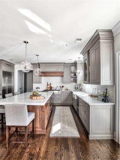 contemporary craftsman house plans 16 6m home design ideas photos houzz