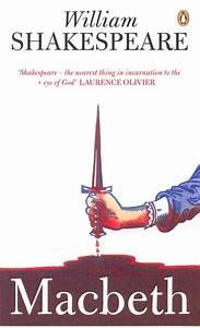 Book World In My Head: Macbeth - William Shakespeare