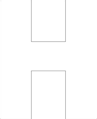 templates  alphabet templates  cases  pinterest