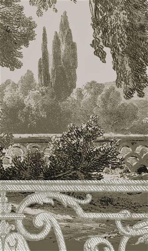 images  papier peint panoramique  pinterest