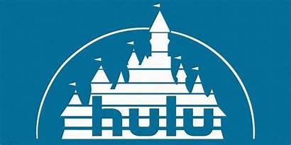 Hulu Disney Movies Hiptoro Tv Future Comcast