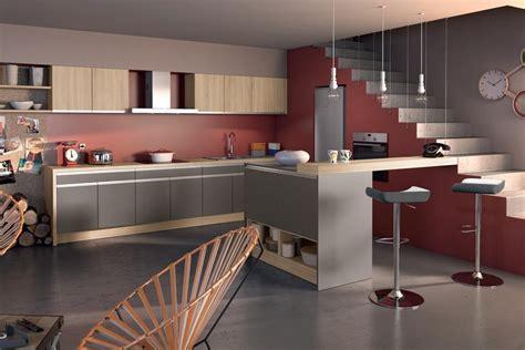 couleur cuisine tendance couleur cuisine tendance 2017 accueil design et mobilier