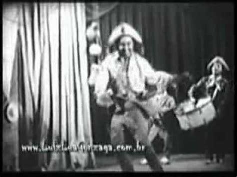 descarga de luiz gonzaga e dominguinhos dançando xaxado