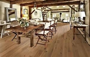 Kährs Grande Collection : kahrs artisan oak wheat engineered wood flooring wooden floor pinterest wood flooring ~ Sanjose-hotels-ca.com Haus und Dekorationen