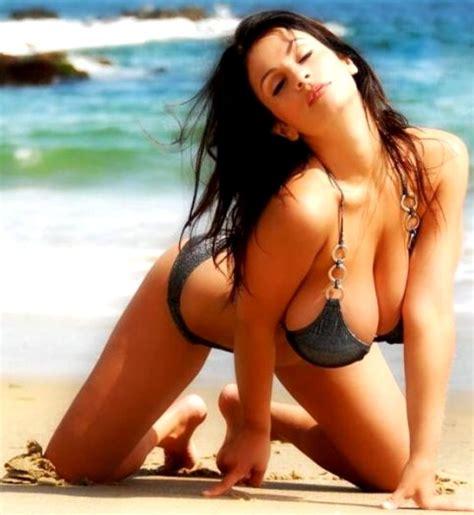 glamorous girls hot south indian actresse  sexy pics